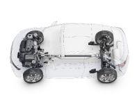 Volkswagen T-ROC Concept, 22 of 22
