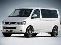 Volkswagen T5 ABT Sportsline, 1 of 2