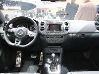 thumbnail image of Volkswagen Tiguan R-Line Detroit 2013