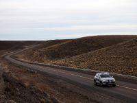 Volkswagen Touareg 3.0 TDI Clean Diesel - World Record, 29 of 32
