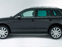 Volkswagen Touareg Lux Limited, 3 of 4