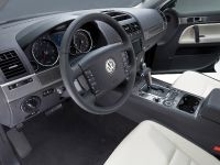 Volkswagen Touareg Lux Limited, 4 of 4