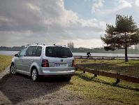 Volkswagen Touran Freestyle, 3 of 3