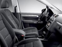 Volkswagen Touran Freestyle, 1 of 3