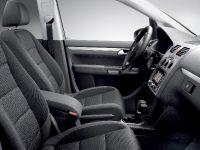 thumbnail image of Volkswagen Touran Freestyle