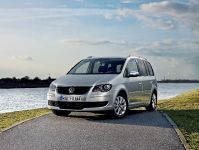 Volkswagen Touran Freestyle, 2 of 3