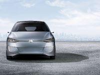 Volkswagen Up Lite Concept, 2 of 18