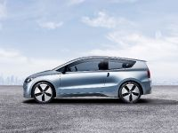 Volkswagen Up Lite Concept, 3 of 18