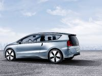 Volkswagen Up Lite Concept, 4 of 18