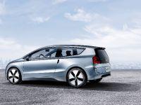 Volkswagen Up Lite Concept, 4 of 18