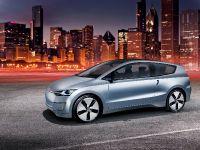 Volkswagen Up Lite Concept, 7 of 18