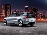 Volkswagen Up Lite Concept, 9 of 18