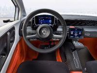 Volkswagen Up Lite Concept, 8 of 18