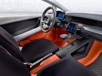 Volkswagen Up Lite Concept, 10 of 18