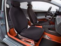 Volkswagen Up Lite Concept, 11 of 18