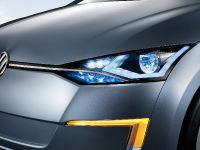 Volkswagen Up Lite Concept, 13 of 18