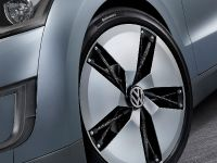 Volkswagen Up Lite Concept, 14 of 18