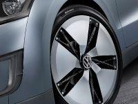 Volkswagen Up Lite Concept, 14 of 18