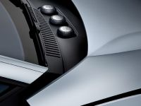 Volkswagen Up Lite Concept, 15 of 18