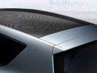 Volkswagen Up Lite Concept, 16 of 18