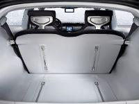 Volkswagen Up Lite Concept, 17 of 18