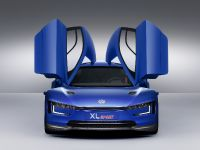 Volkswagen XL Sport, 1 of 14
