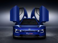 Volkswagen XL Sport, 2 of 14