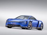 Volkswagen XL Sport, 4 of 14