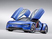 Volkswagen XL Sport, 5 of 14