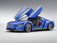 Volkswagen XL Sport, 6 of 14