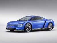 Volkswagen XL Sport, 7 of 14