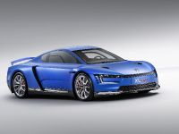 Volkswagen XL Sport, 8 of 14