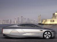 Volkswagen XL1 Concept, 1 of 5