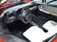 thumbnail image of Volkswagen XL1 Geneva 2013