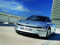 Volkswagen XL1, 2 of 17