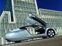 Volkswagen XL1, 8 of 17