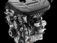 Volvo 2-litre GTDi engine, 8 of 8