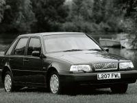 thumbnail image of Volvo 440 SE 1993