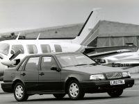 Volvo 460 GLT