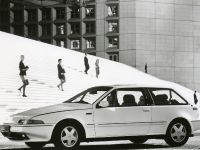 thumbnail image of Volvo 480 Coupe 1992