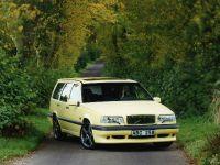 thumbnail image of Volvo 850 1995