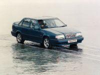 thumbnail image of 1996 Volvo 850