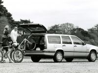 thumbnail image of Volvo 850 SE Estate 1993