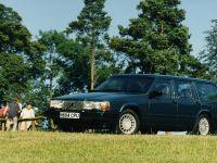 thumbnail image of Volvo 940 1996