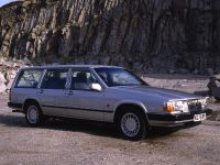 thumbnail image of Volvo 960 Estate 1992