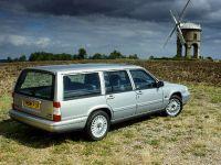 1994 Volvo 960 GLE