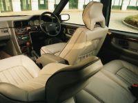 thumbnail image of Volvo 960 Luxury Edition 1996