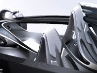 Volvo Air Motion Concept, 4 of 7