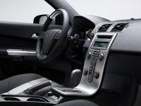 thumbnail image of Volvo C30 2006