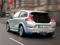 Volvo C30 Battery Electric Vehicle, 5 of 15